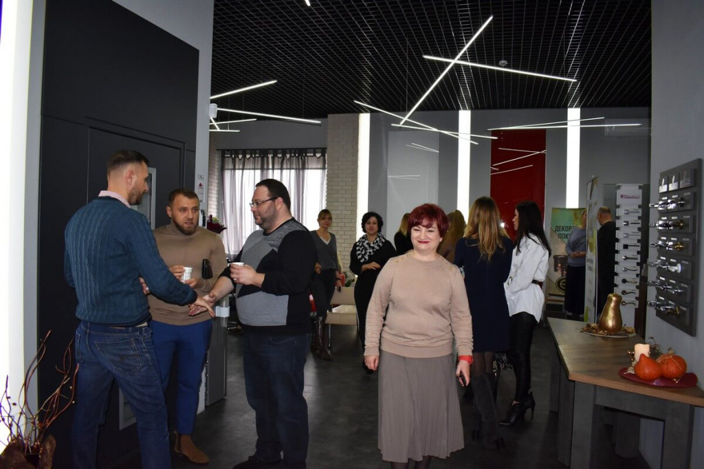 Archi Branch 15.11.19 Dveri Belorussii Design Hub