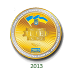 logo_coin.png
